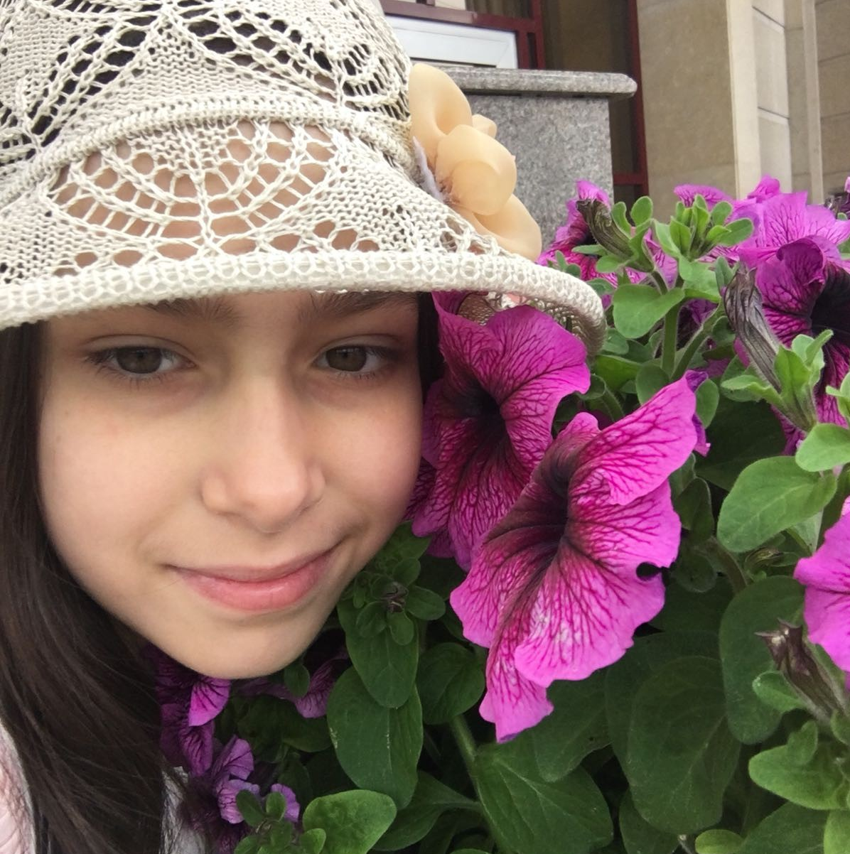 Диана Долгаева