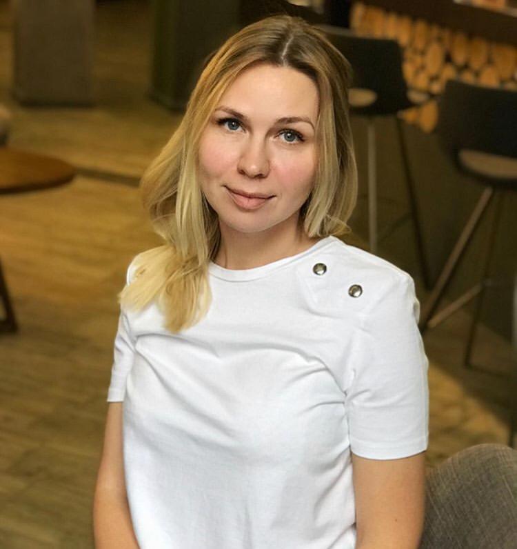 На портале Милосердие.ru вышло интервью с Машей Субанта