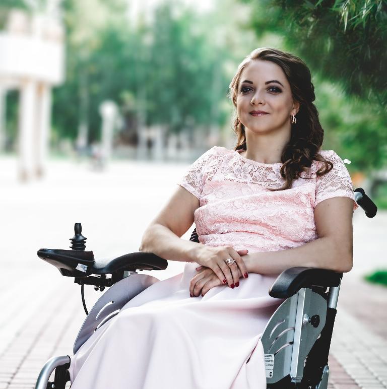 Лена Петренко