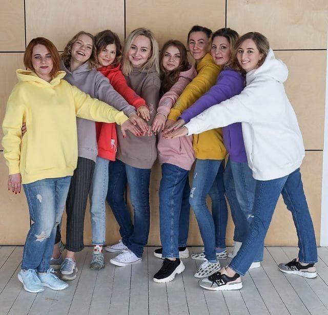 В Москве пройдет встреча добряков и потенциальных доноров костного мозга