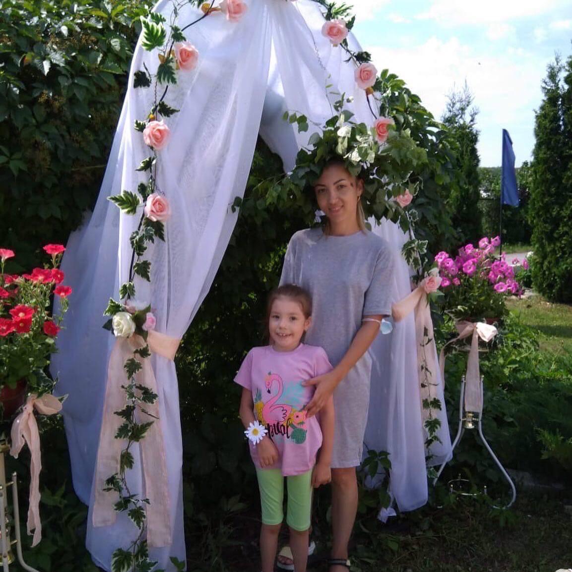 В Ульяновске продолжает реализовываться проект «Путешествуй с добряками»