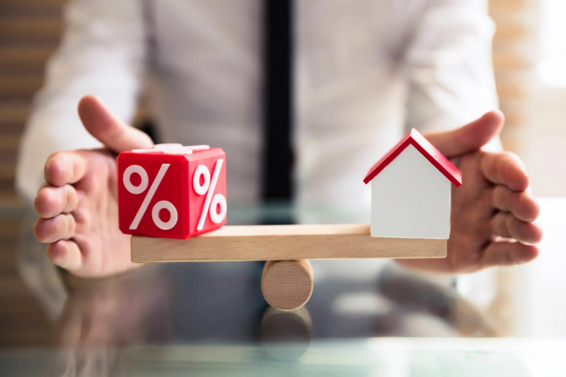 Подопечным Клуба добряков помогут рефинансировать ипотеку бесплатно